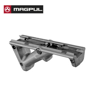 Magpul AFG-2 Angled Fore Grip 1913 Picatinny - Stealth Gray